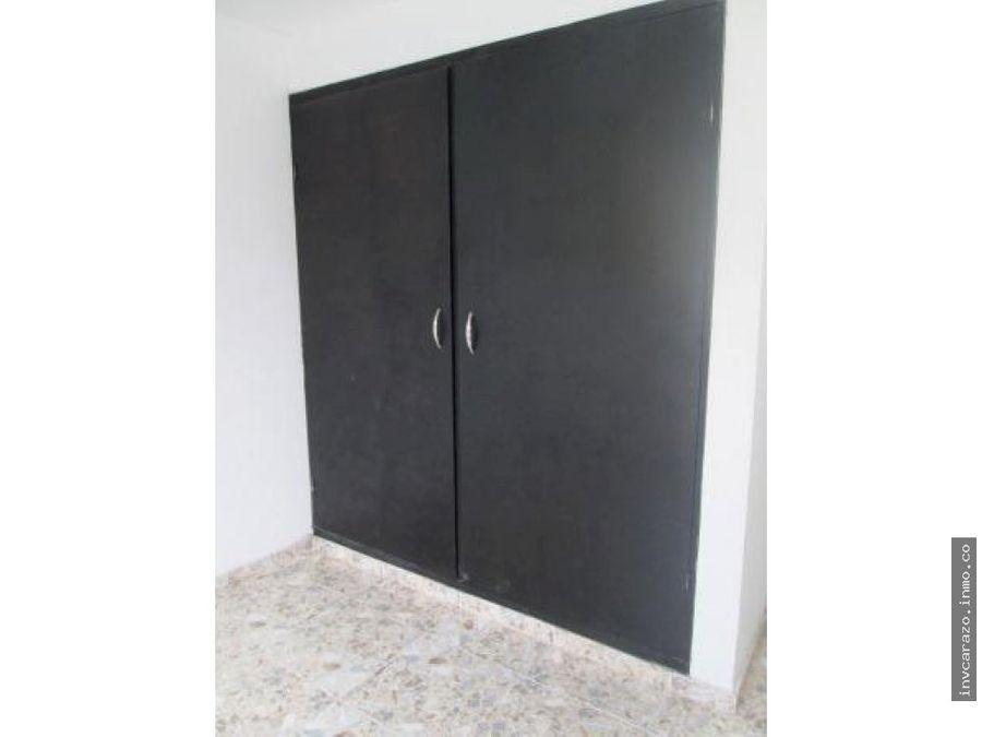 venta apartamento br blas de lezo 115a01