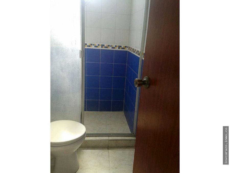 cartagena venta apartamento el recreo 116d03