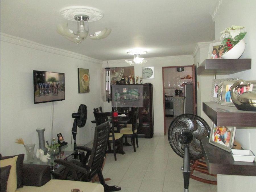 cartagena venta casa alameda 219a02