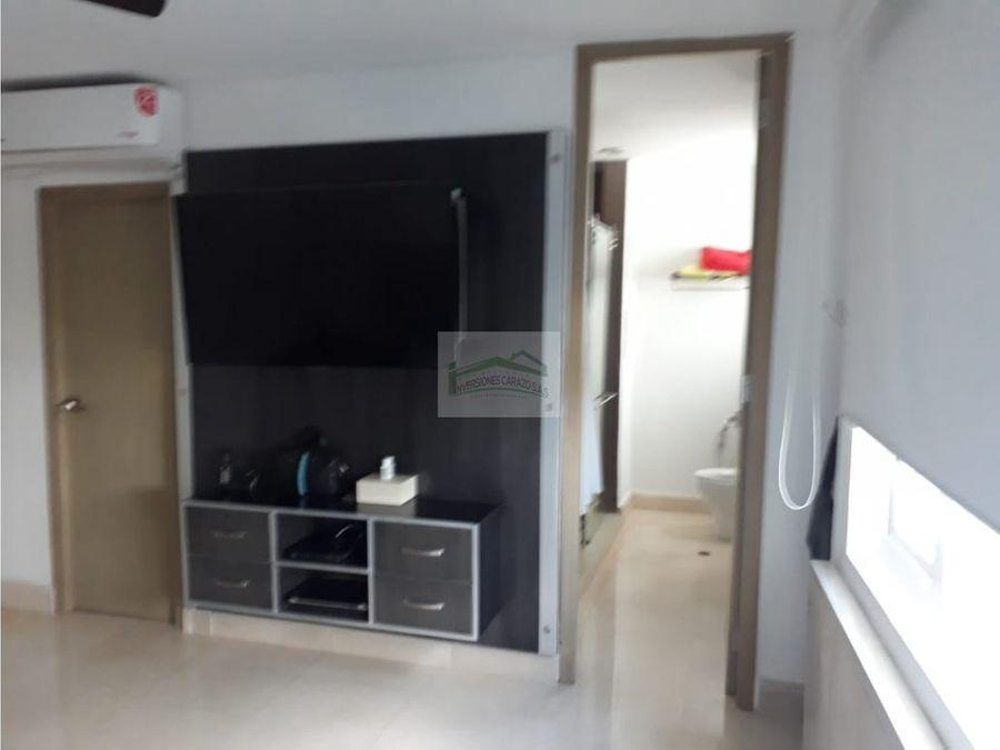 cartagena venta apto zona norte 14b26