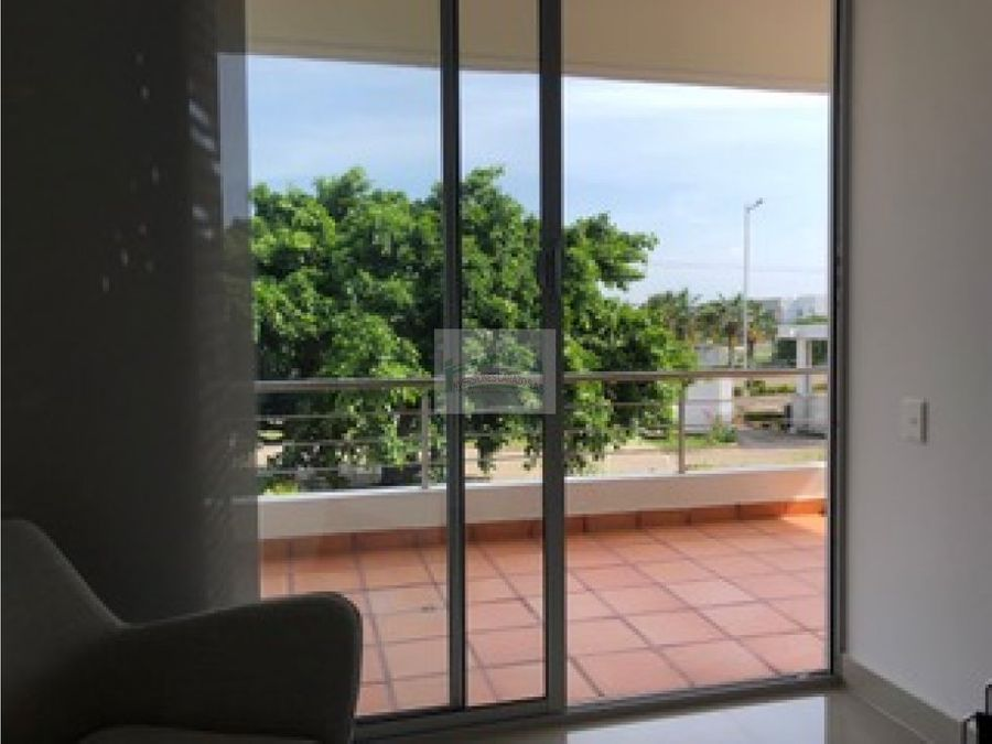 cartagena venta aptos laguna club