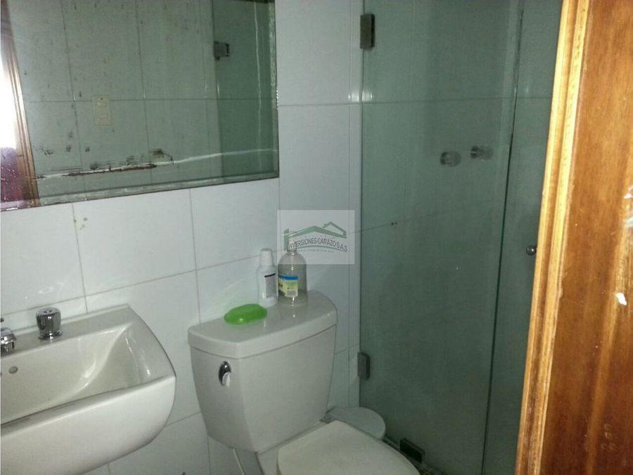 cartagena venta apartamento manga 16a03