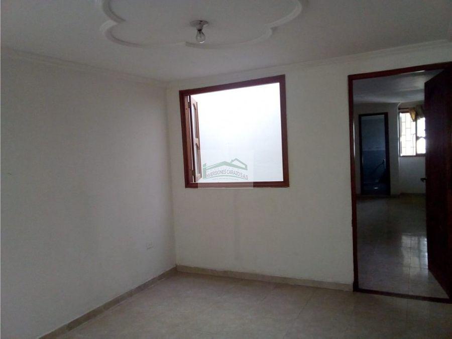 cartagena venta casa pie de la popa 27a22