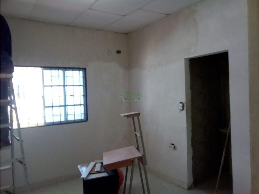 cartagena venta de casa en blas de lezo 215a09