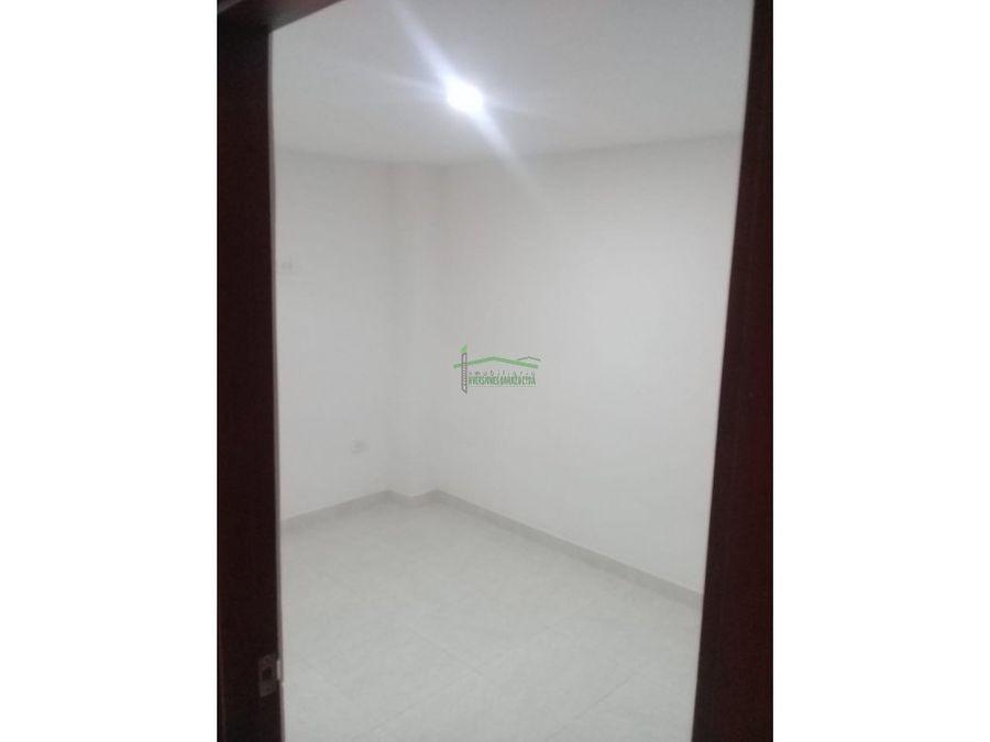 cartagena venta de apto en san fernando 124a07