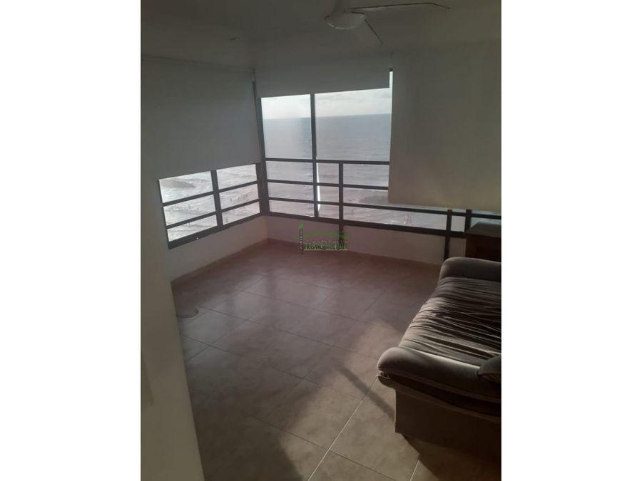cartagena venta apartamento bocagrande 11a06