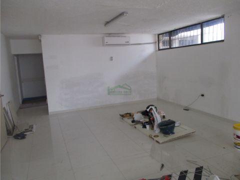 cartagena arriendo casa comercial manga 26a17
