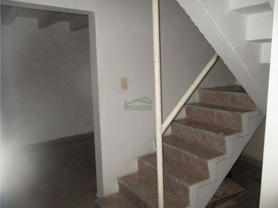 cartagena venta casa en almirante colon 214d02