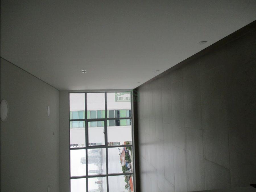 cartagena arriendo oficina bocagrande 31a09
