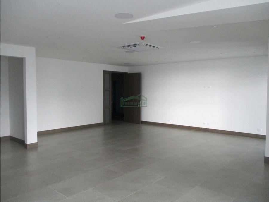 cartagena arriendo oficina bocagrande 31a11