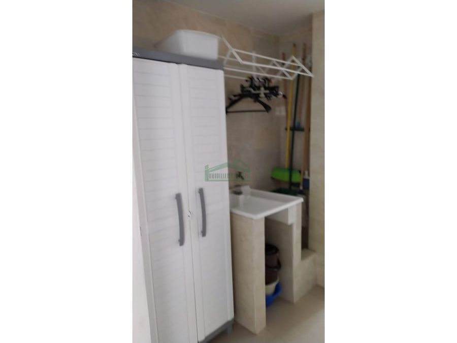 cartagena arriendo apartamento cabrero 13a13