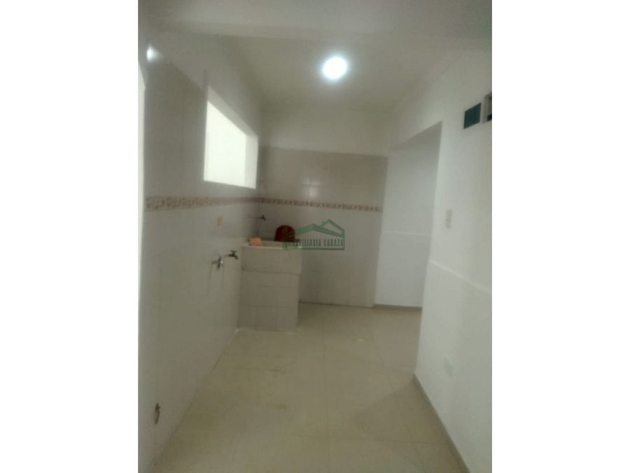 cartagena venta apartamento de 3 alcobas en el recreo