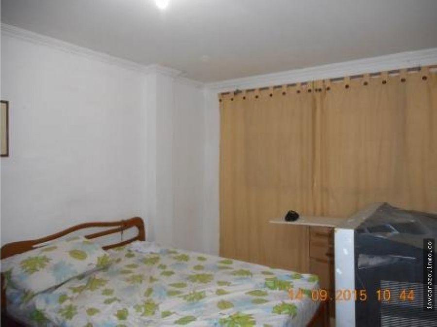 cartagena venta casa lote la providencia 218e01