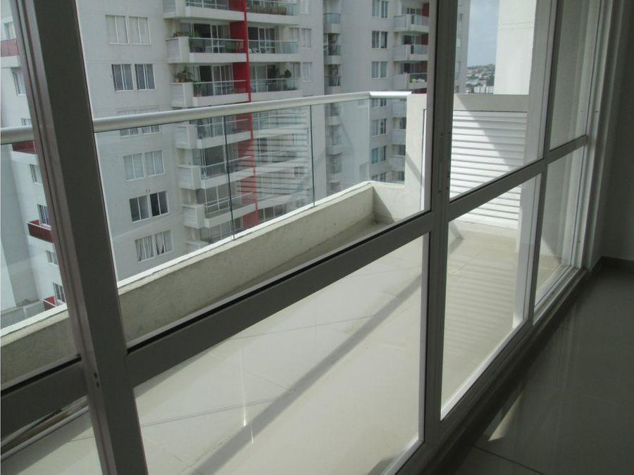 cartagena venta apartamento concepcion 118c04