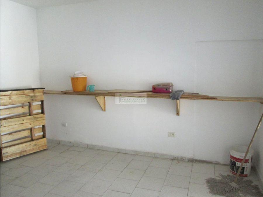 cartagena arriendo local canapote 45d02
