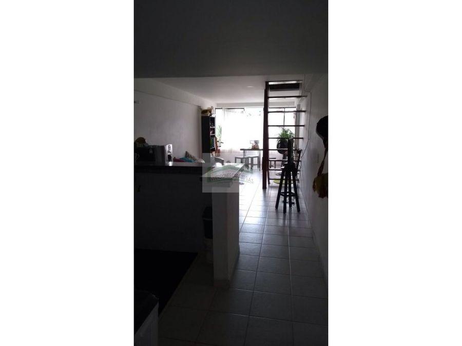cartagena venta apartamento marbella 13b10