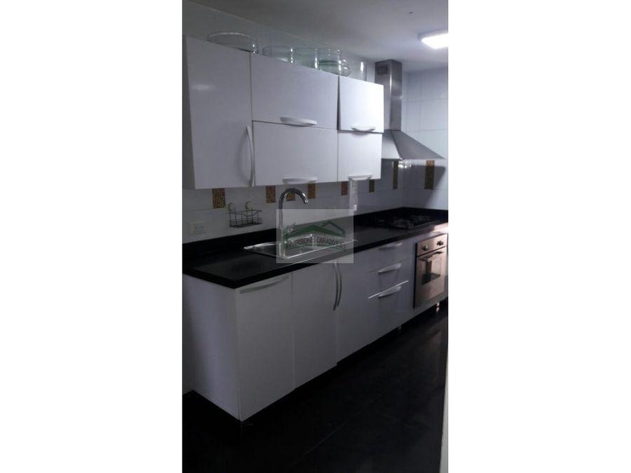 cartagena venta apartamento castillogrande 11b06
