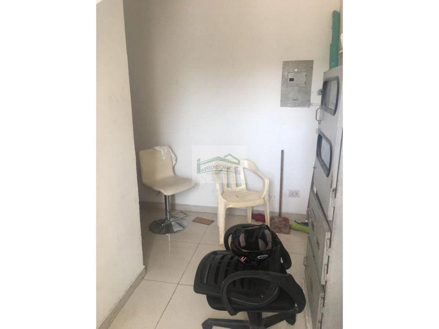 cartagena arriendo oficina sector chipre 322d01