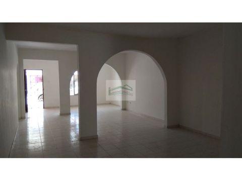 cartagena venta casa torices 25a01