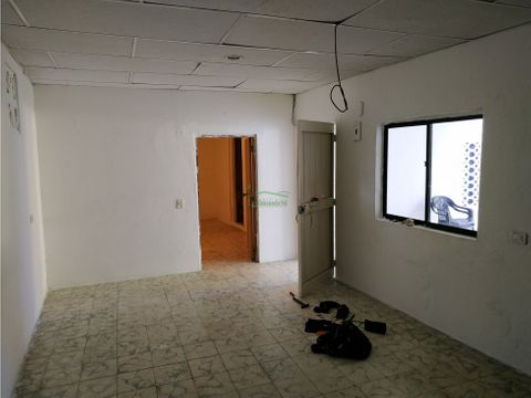 cartagena arriendo apartamento torices 15a12