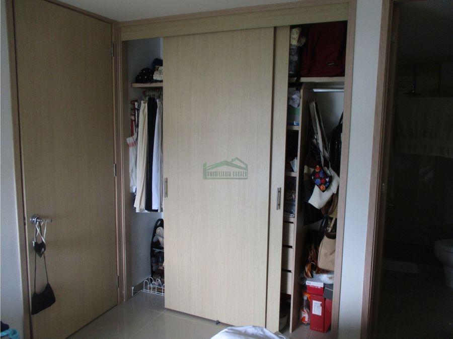 cartagena arriendo apartamento en marbella 15a11