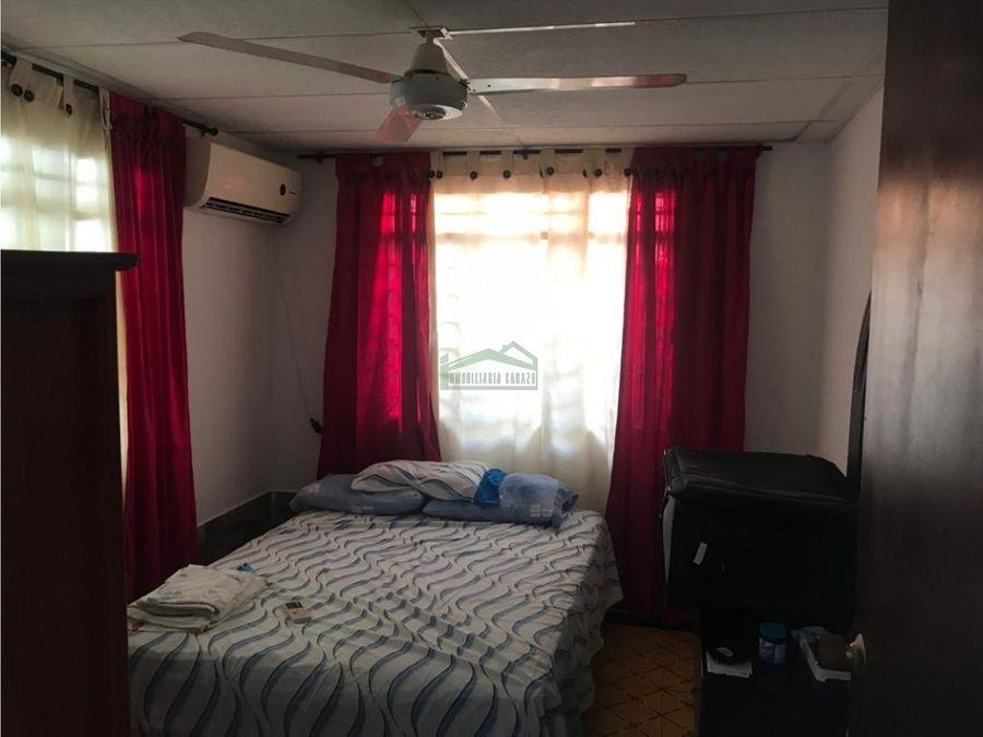 cartagena venta casa en blas de lezo 215a10