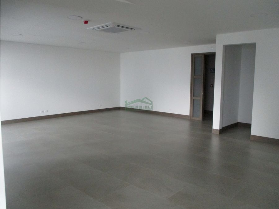 cartagena arriendo oficina bocagrande 31a10