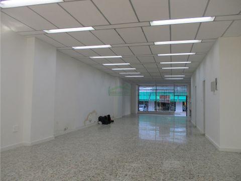 cartagena arriendo local comercial centro 42c03