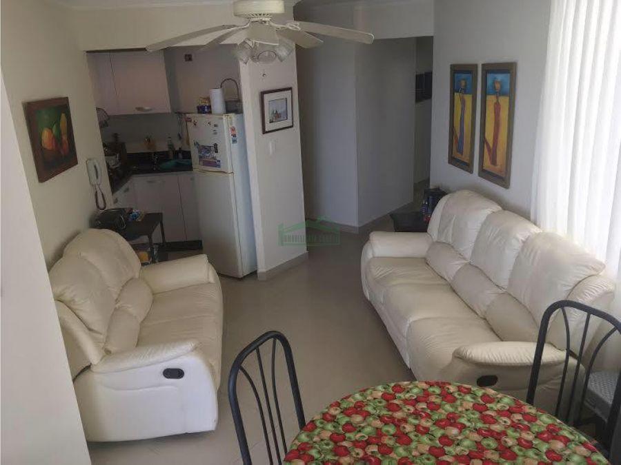 cartagena venta apartamento bocagrande 11a09