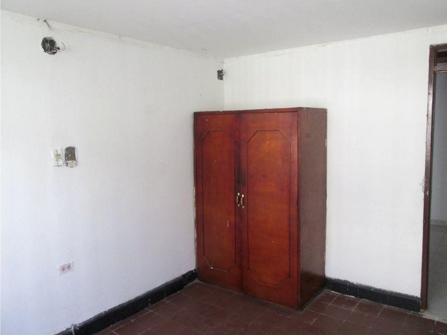 cartagena casa venta bar san pedro