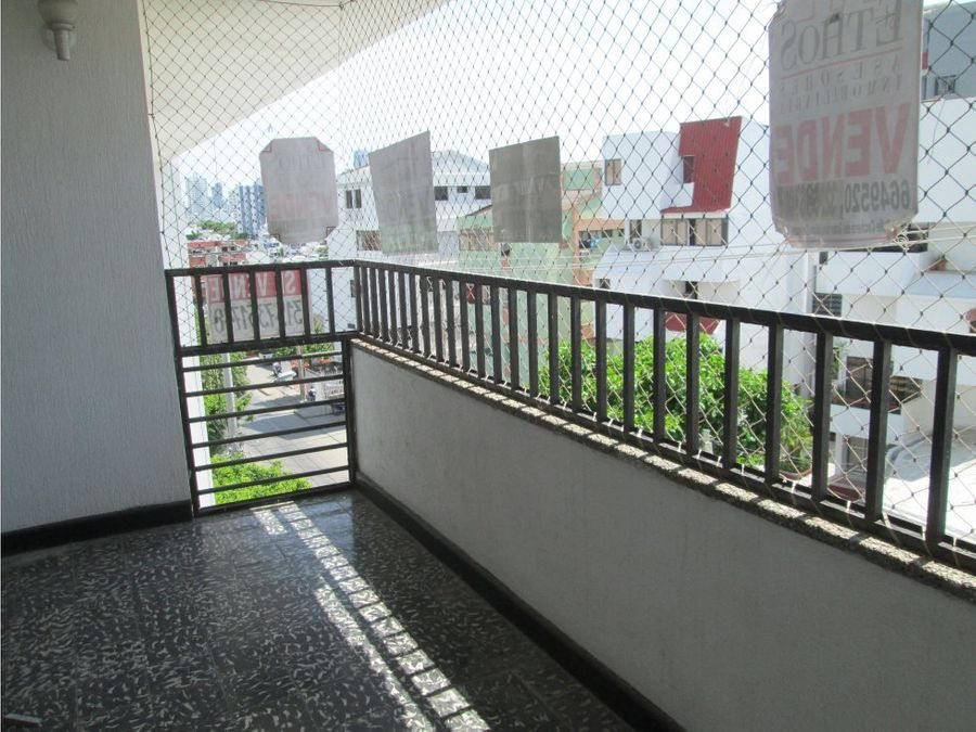 cartagena venta apartamento pie de la popa 17a15
