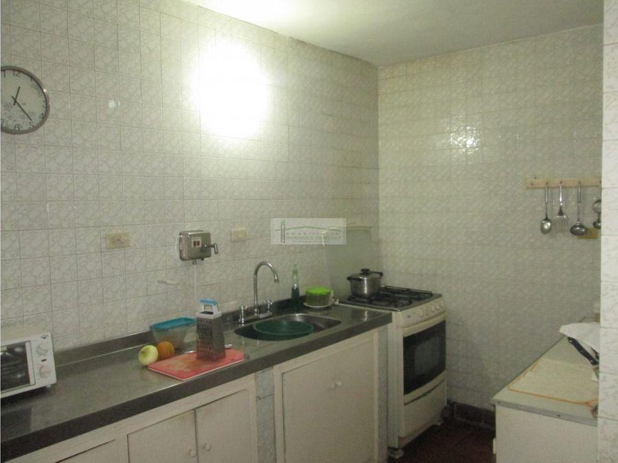 cartagena venta casa pie de la popa 27a13