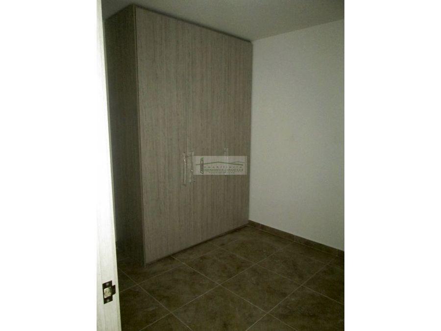 cartagena venta apartamento recreo 116e15