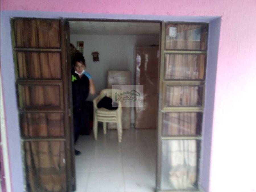 cartagena venta de casa en el socorro 215c03
