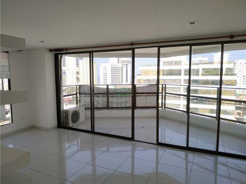 cartagena venta apartamento bocagrande 11a07