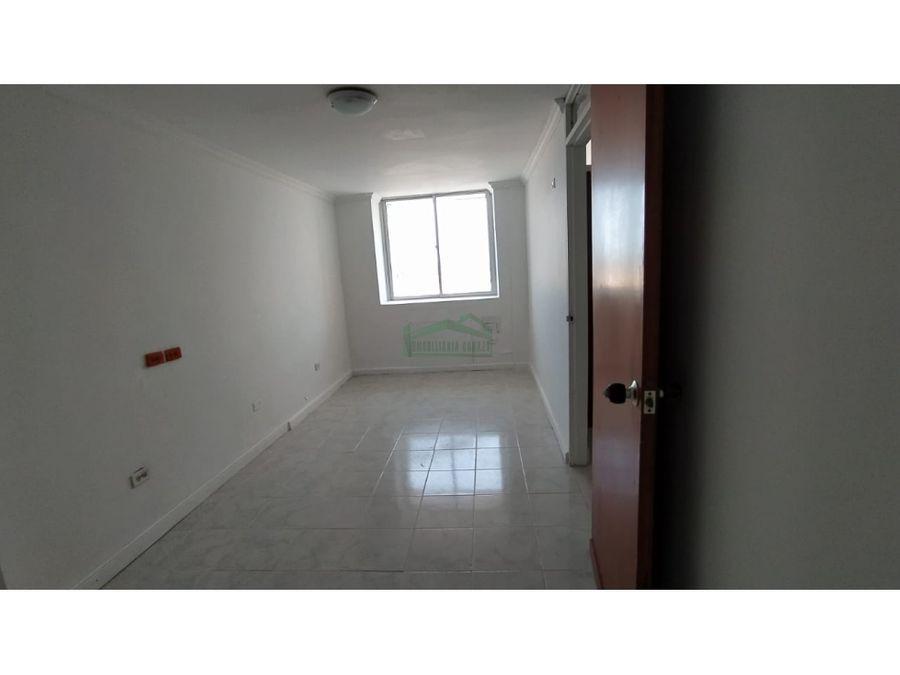 cartagena arriendo oficina centro 32a36
