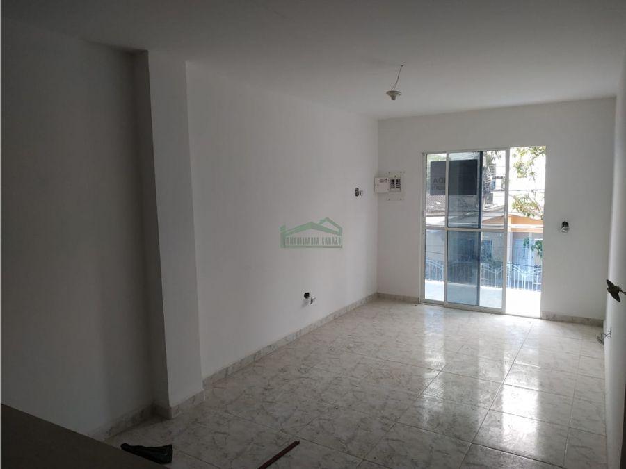 cartagena arriendo apartamento blas de lezo 115a05