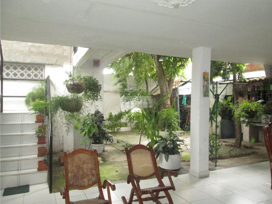 cartagena venta arriendo casa bosque 211a13
