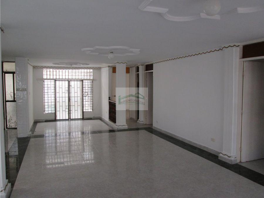 cartagena venta casa el recreo 216d11