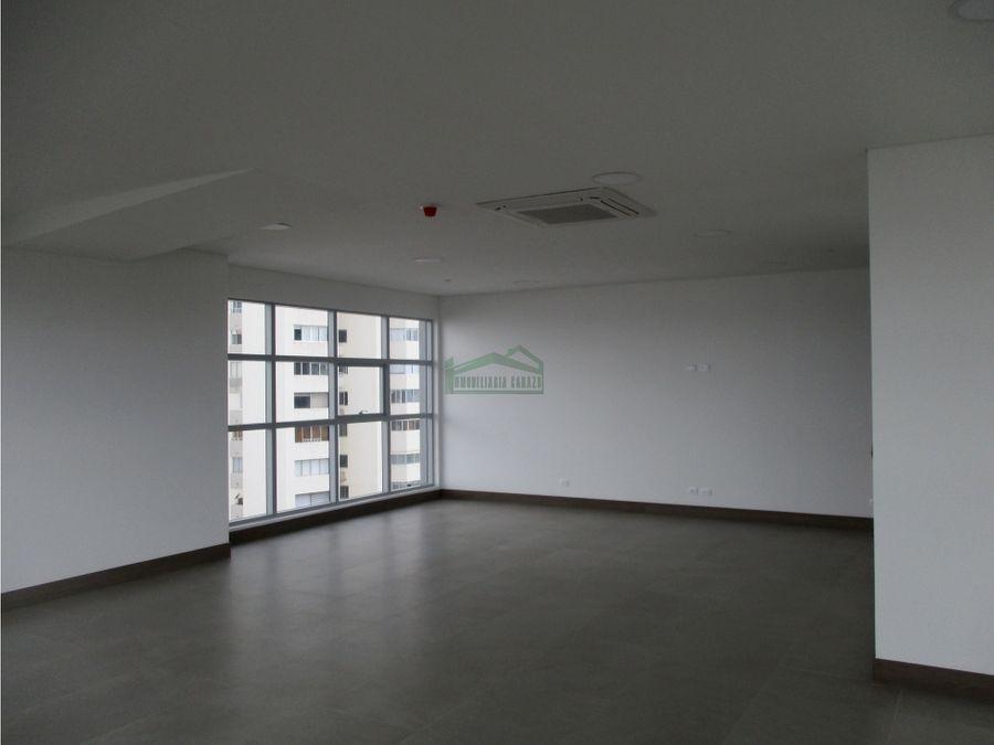 cartagena arriendoventa oficina bocagrande 31a09