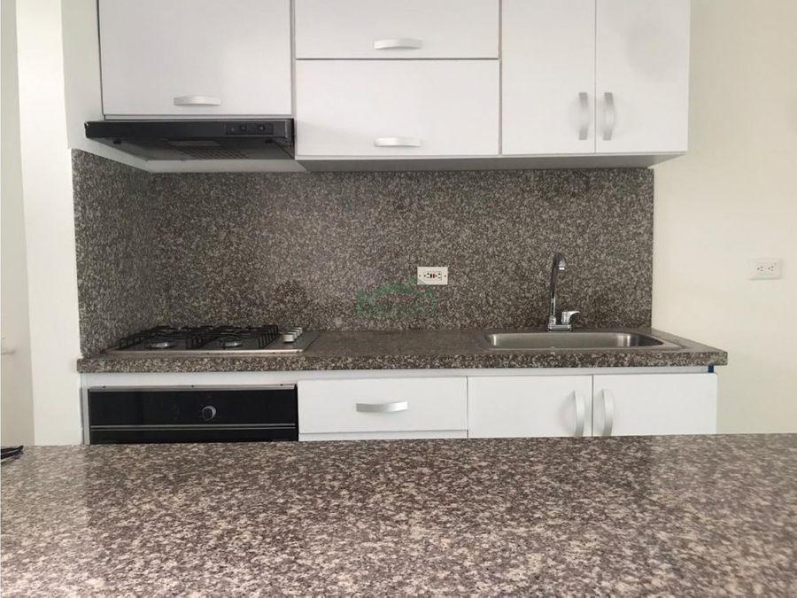 cartagena apartamento venta recreo 116e19