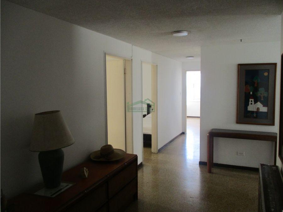 cartagena arriendo apartamento laguito 11c12