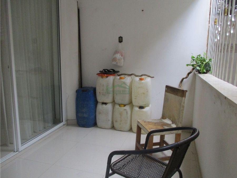 cartagena venta de apto en el prado 110c03