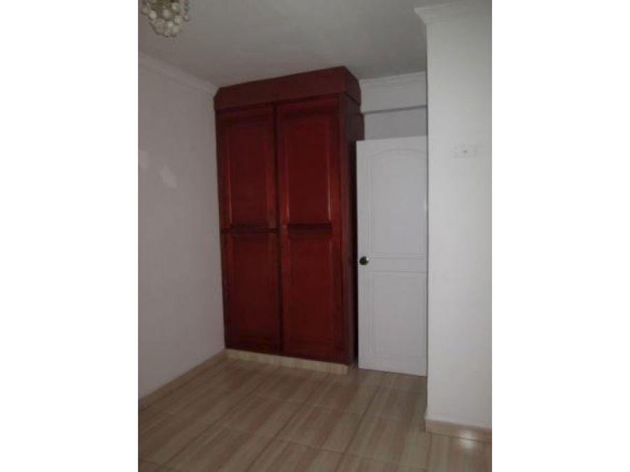 cartagena arriendo apartamento blas de lezo 115a01