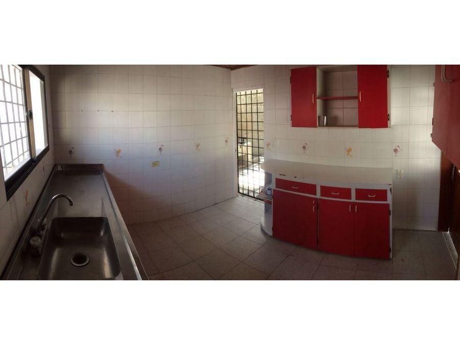 cartagena venta casa manga 26a01
