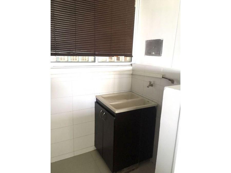 cartagena venta apartamento marbella 13b17