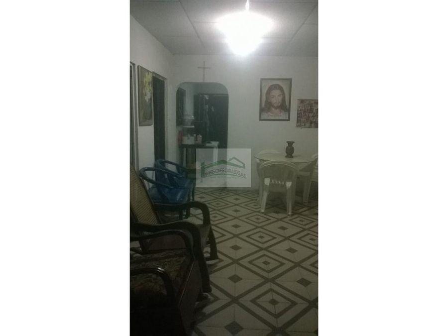 cartagena venta casa el bosque 211a16