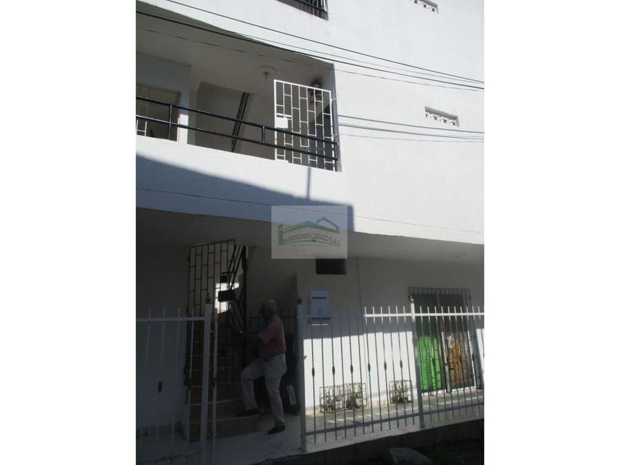 cartagena edificio en venta alpes 722j01