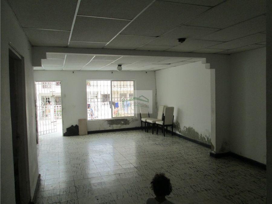cartagena casa en venta blas de lezo
