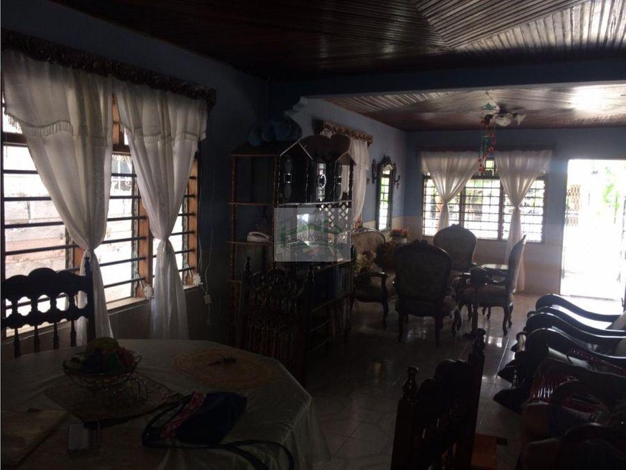 cartagena venta casa el bosque 211a18